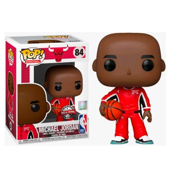 funko-pop-michael-jordan-84-special-edition
