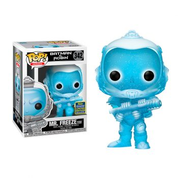 funko-pop-mr-freeze-342-batman-y-robin-020-summer-convention-limited-edition-exclusive-dc-domics