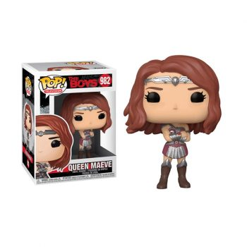 funko-pop-queen-maeve-982-the-boys
