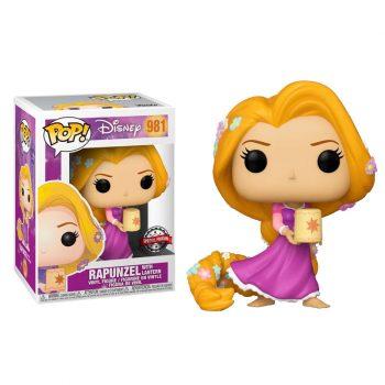 funko-pop-rapunzel-con-linterna-981-special-edition-disney