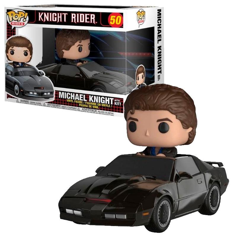 funko-pop-rides-el-coche-fantastico-50-michael-knight-knight-rider