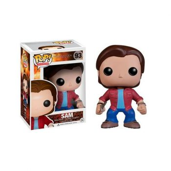 funko-pop-sam-93-supernatural