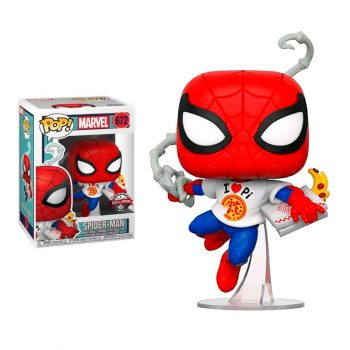 funko-pop-spiderman-pizza-672-special-edition-marvel