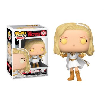 funko-pop-starlight-980-the-boys