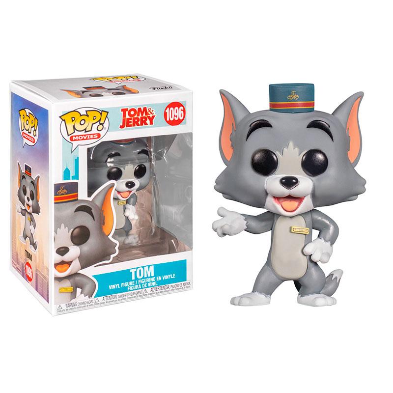 funko-pop-tom-1096-tom-y-jerry