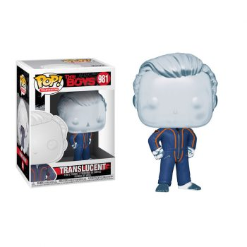 funko-pop-translucent-981-the-boys