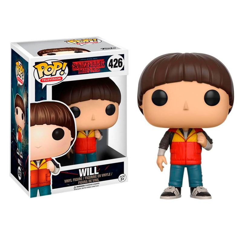 funko-pop-will-426-stranger-things