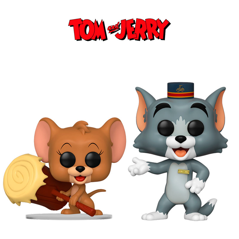 pack-funko-pop-tom-y-jerry