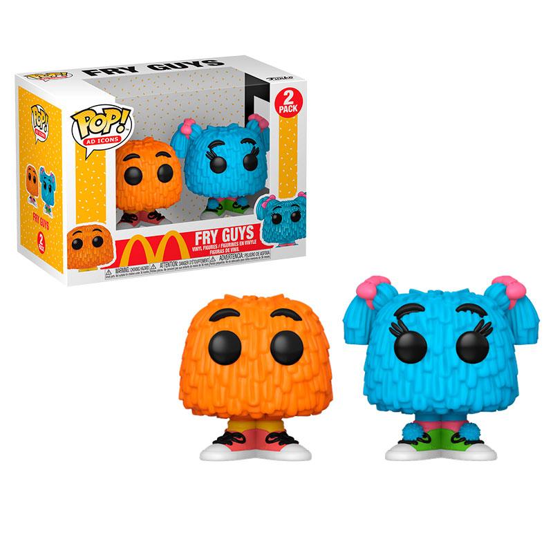 funko-pop-2-pack-fry-guys-mc-donalds