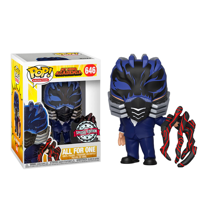 funko-pop-all-for-one-646-my-hero-academia-special-edition
