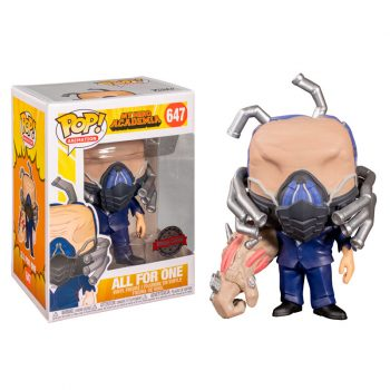 funko-pop-all-for-one-647-my-hero-academia-special-edition
