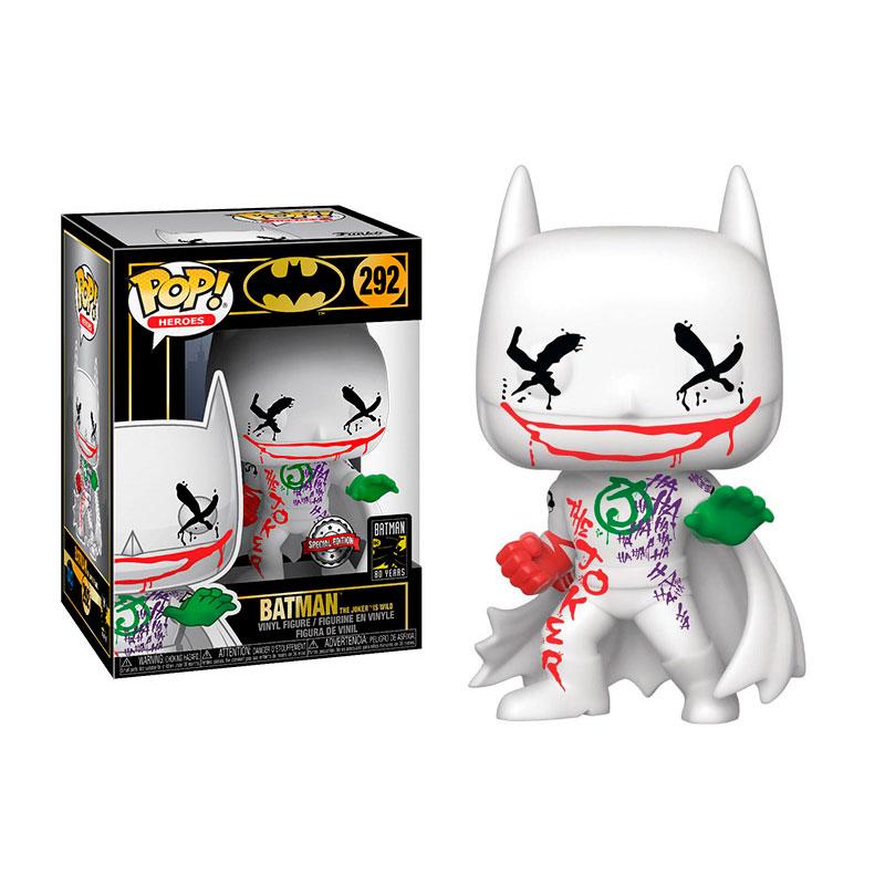 funko-pop-batman-292-the-joker-is-wild-dc-comics-special-edition