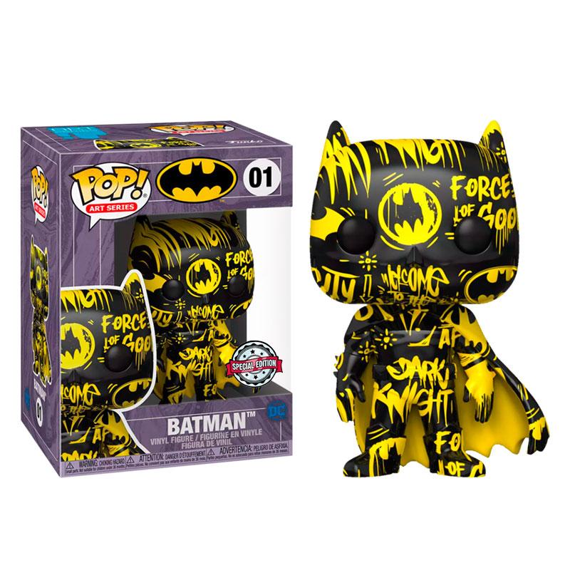 funko-pop-batman-art-series-01