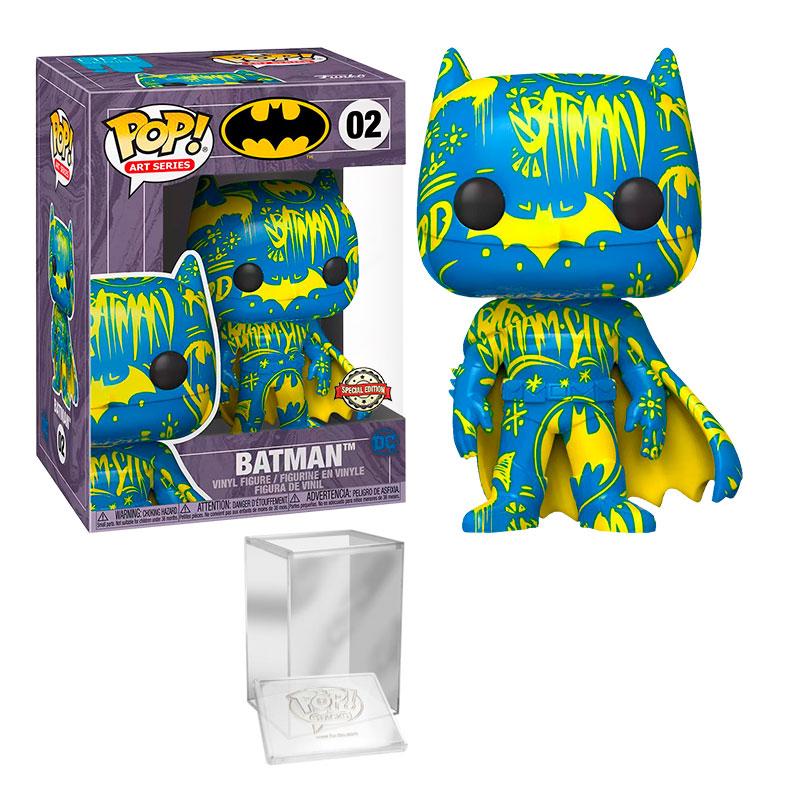 funko-pop-batman-art-series-02-special-edition-dc-comics