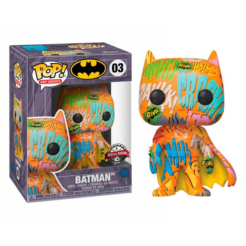 funko-pop-batman-art-series-03-special-edition
