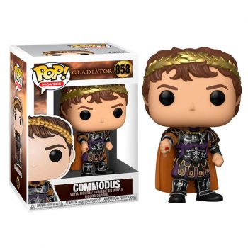 funko-pop-commodus-858-gladiador-gladiator