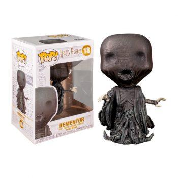 funko-pop-dementor-18-harry-potter