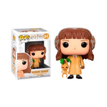 funko-pop-hermione-granger-57-herbologia-harry-potter
