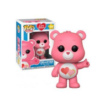funko-pop-love-a-lot-bear-354-care-bears