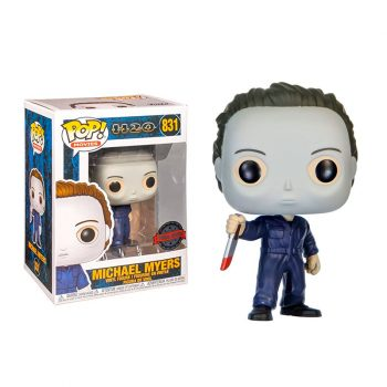 funko-pop-michael-myers-831-special-edition