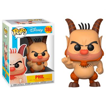funko-pop-phil-380-hercules
