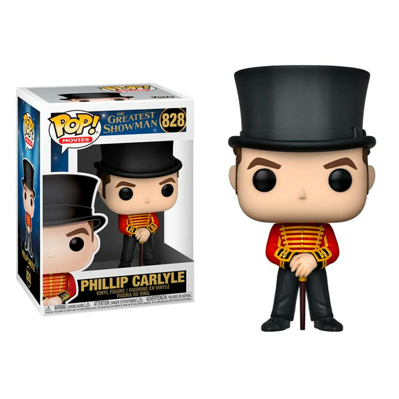 funko-pop-philip-carlyle-828-the-greatest-showman