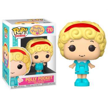 funko-pop-polly-pocket-70-retro-toys