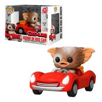 funko-pop-rides-gizmo-en-coche-rojo-71-gremlins-special-edition