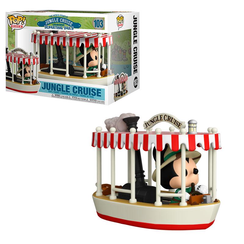 funko-pop-rides-jungle-cruise-103-mickey-disney