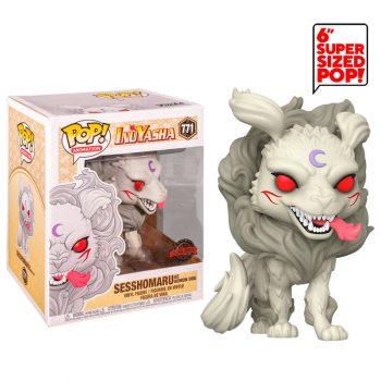 funko-pop-sesshomaru-demonio-771-inuyasha-special-edition-demon-dog