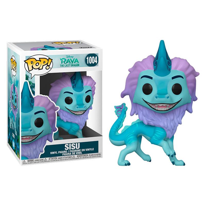 funko-pop-sisu-1004-raya-y-el-ultimo-dragon-disney