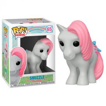 funko-pop-snuzzle-65-my-little-pony