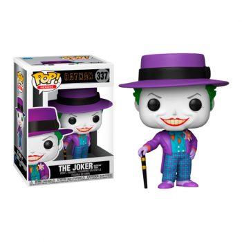 funko-pop-the-joker-337-dc-comics