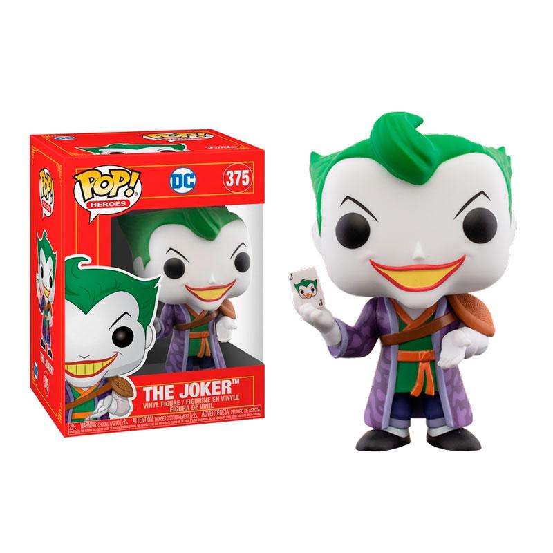 funko-pop-the-joker-375-palacio-imperial-dc-comics