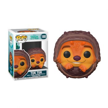funko-pop-tuk-tuk-1000-raya-y-el-ultimo-dragon-disney