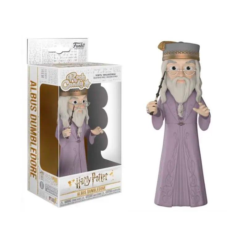 funko-rock-candy-albus-dumbledore-harry-potter