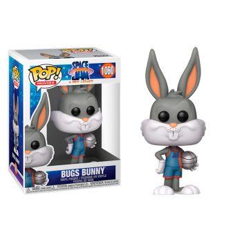 funko-pop-bugs-bunny-1060-space-jam
