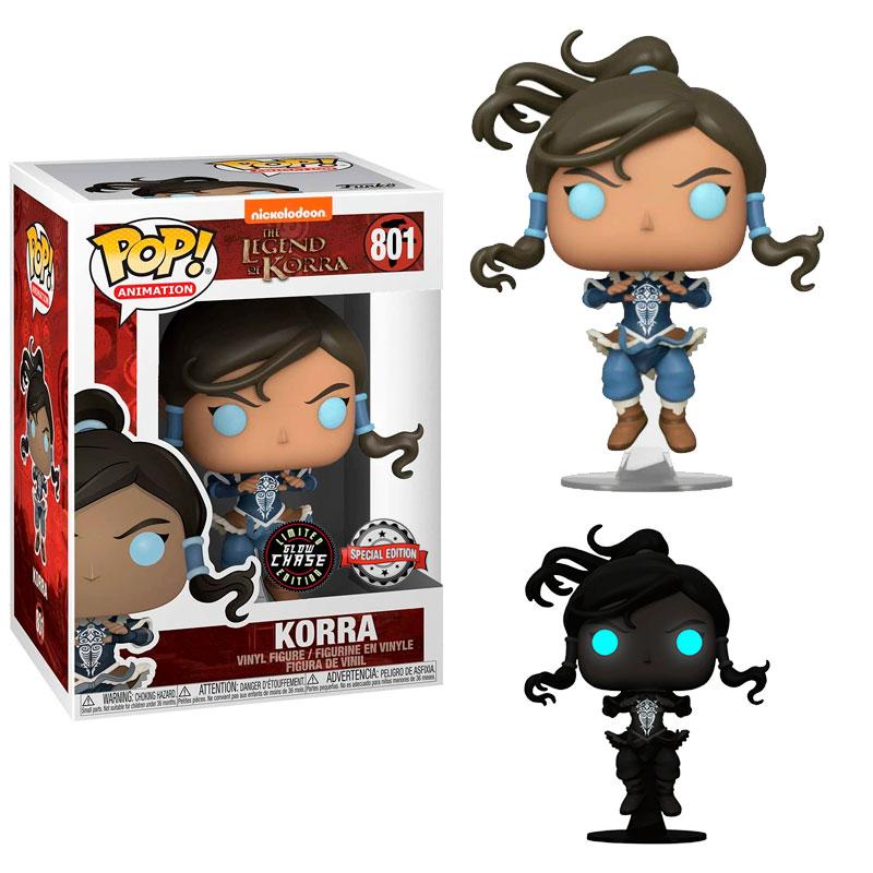 funko-pop-korra-chase-glows-in-the-dark-801-la-leyenda-de-korra