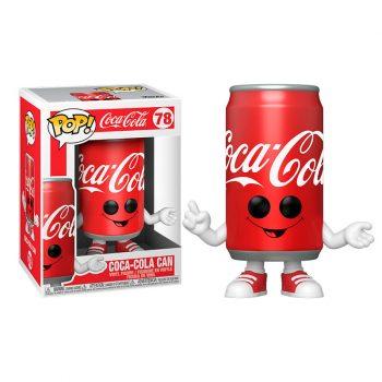 funko-pop-lata-coca-cola-78