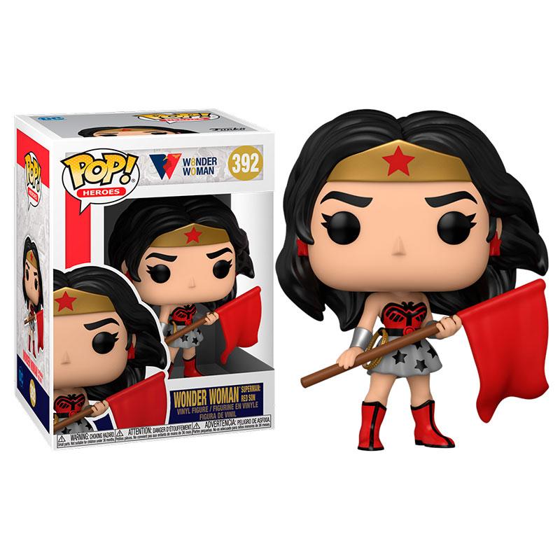 funko-pop-mujer-maravilla-392-red-son-wonder-woman-dc-comics