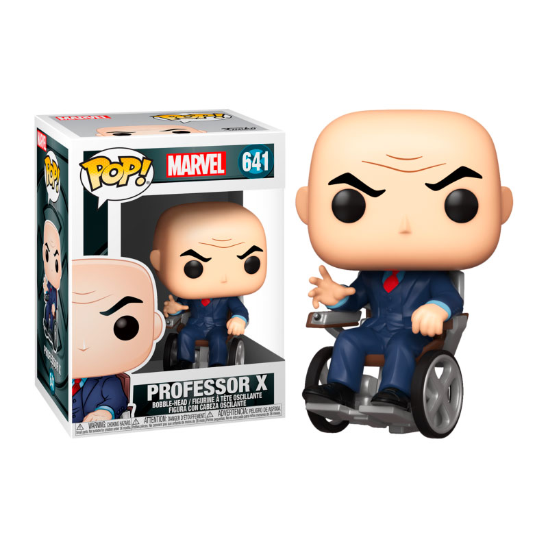 funko-pop-professor-x-641-marvel-xmen