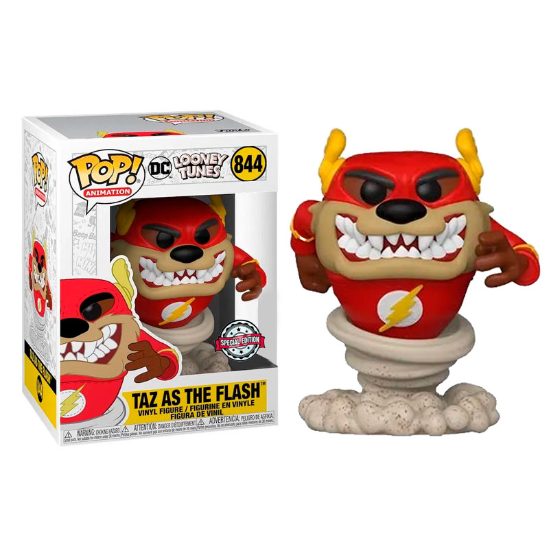 funko-pop-taz-flash-844-special-edition-looney-tunes