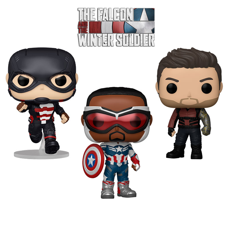 pack-funko-pop-falcon