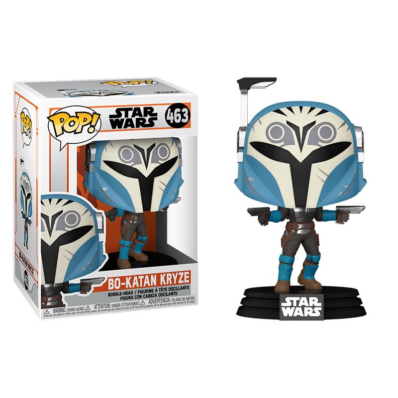 funko-pop-bo-katan-kryze-463-star-wars