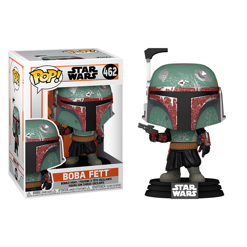 funko-pop-boba-fett-462-star-wars