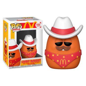 funko-pop-cowboy-mcnugget-111-mc-donalds