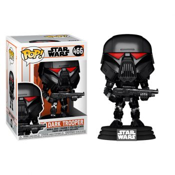 funko-pop-dark-trooper-466-star-wars-mandalorian