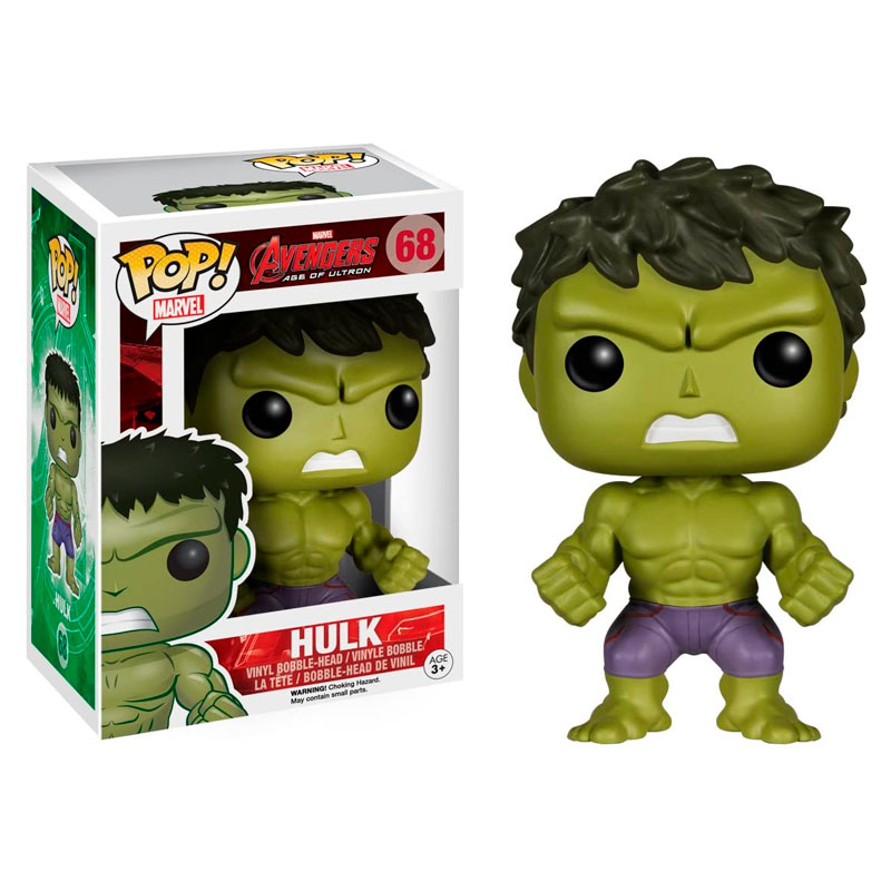 funko-pop-hulk-68-marvel