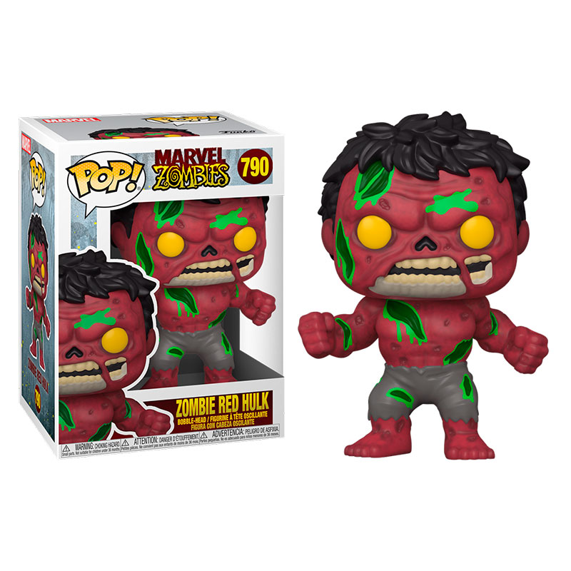 funko-pop-hulk-rojo-zombie-790-marvel-zombies