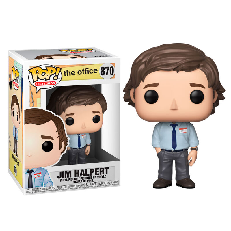 funko-pop-jim-halpert-870-the-office